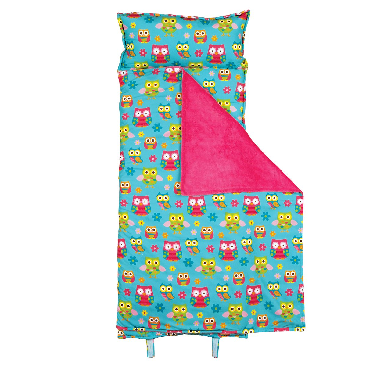 Top 9 Best Toddler Nap Mat with Pillow Reviews in 2019 3