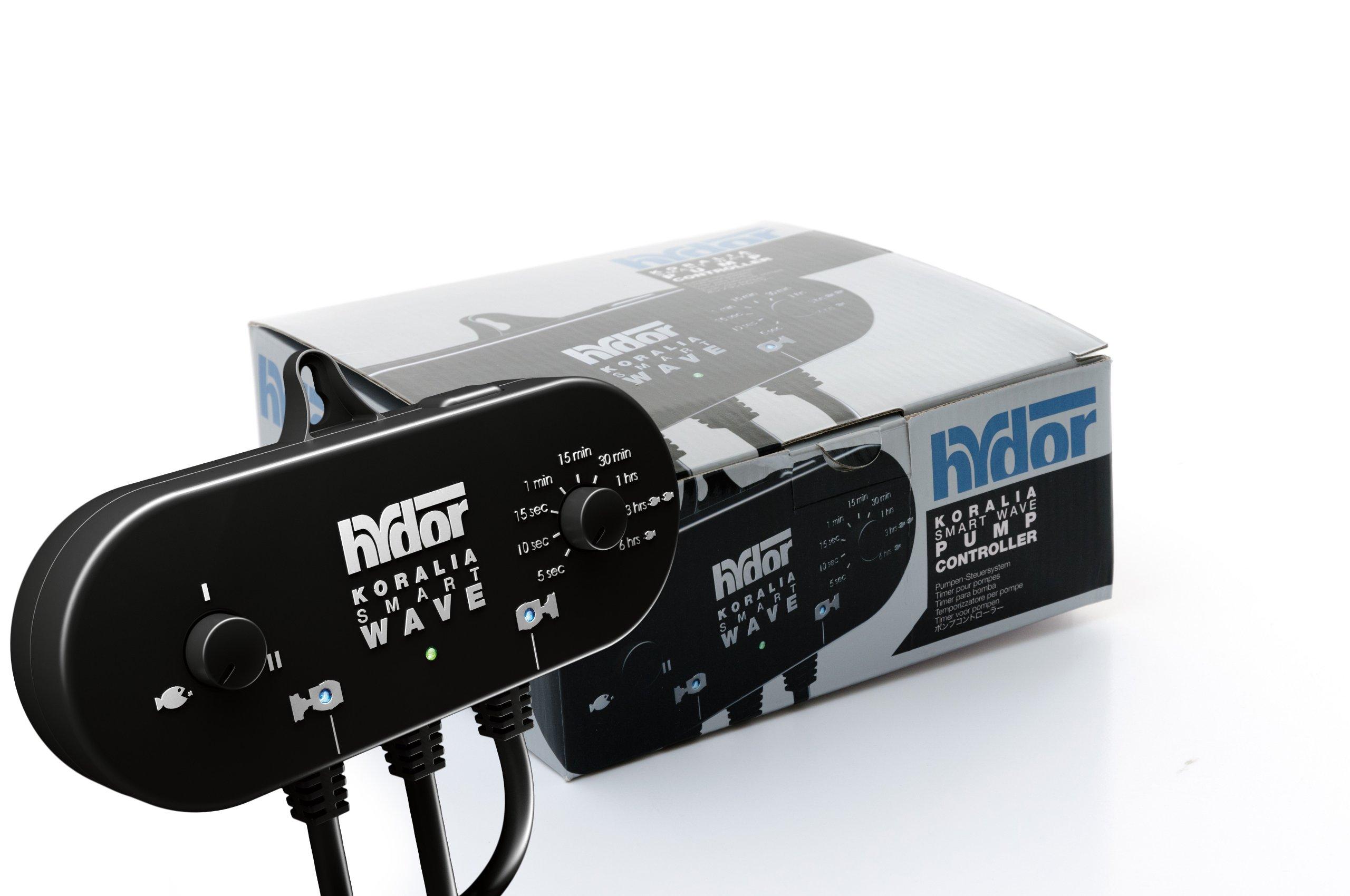 Hydor Smart Wave Circulation Pump Controller by Hydor