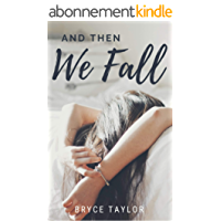 And Then We Fall (English Edition)