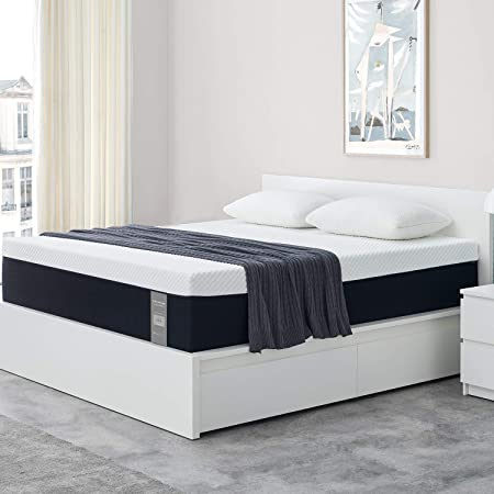 best cool mattress for front sleepers