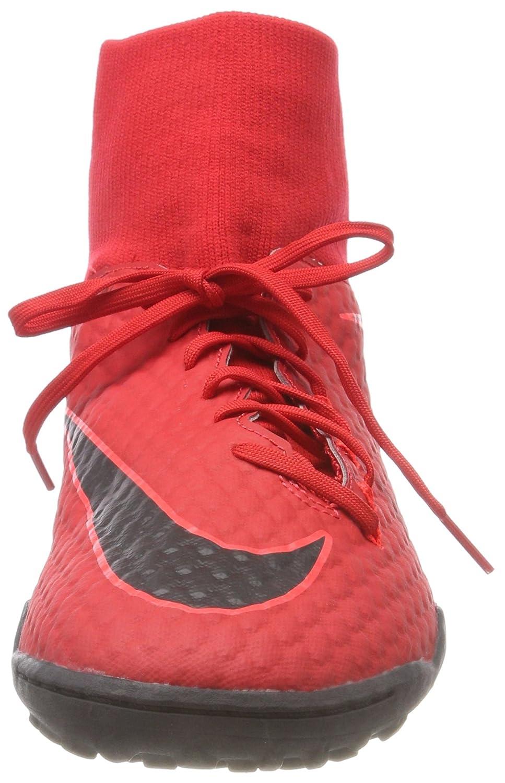 Nike Herren Hypervenomx Phelon 3 Df Tf Fußballschuhe  Amazon  ... Neue Ankunft