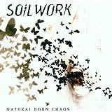 Natural Born Chaos [Explicit]