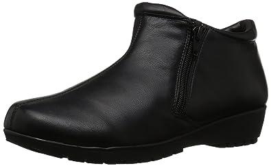 Women's Zeno Ankle Boot
