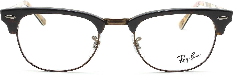 ray ban sunglasses prescription glasses