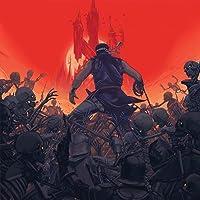Castlevania: Rondo Of Blood / Dracula X (Original Soundtrack) (Vinyl)