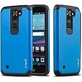 Amazon com: LG K8 Phoenix 2 K371 AT&T GSM Unlocked 4G LTE