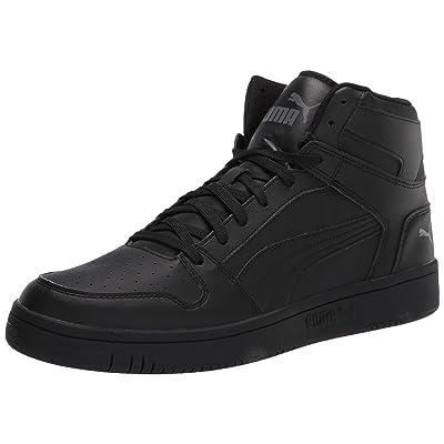 PUMA Rebound Layup Sneaker | Fashion Sneakers