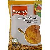 Eastern Turmeric Powder, 500 g