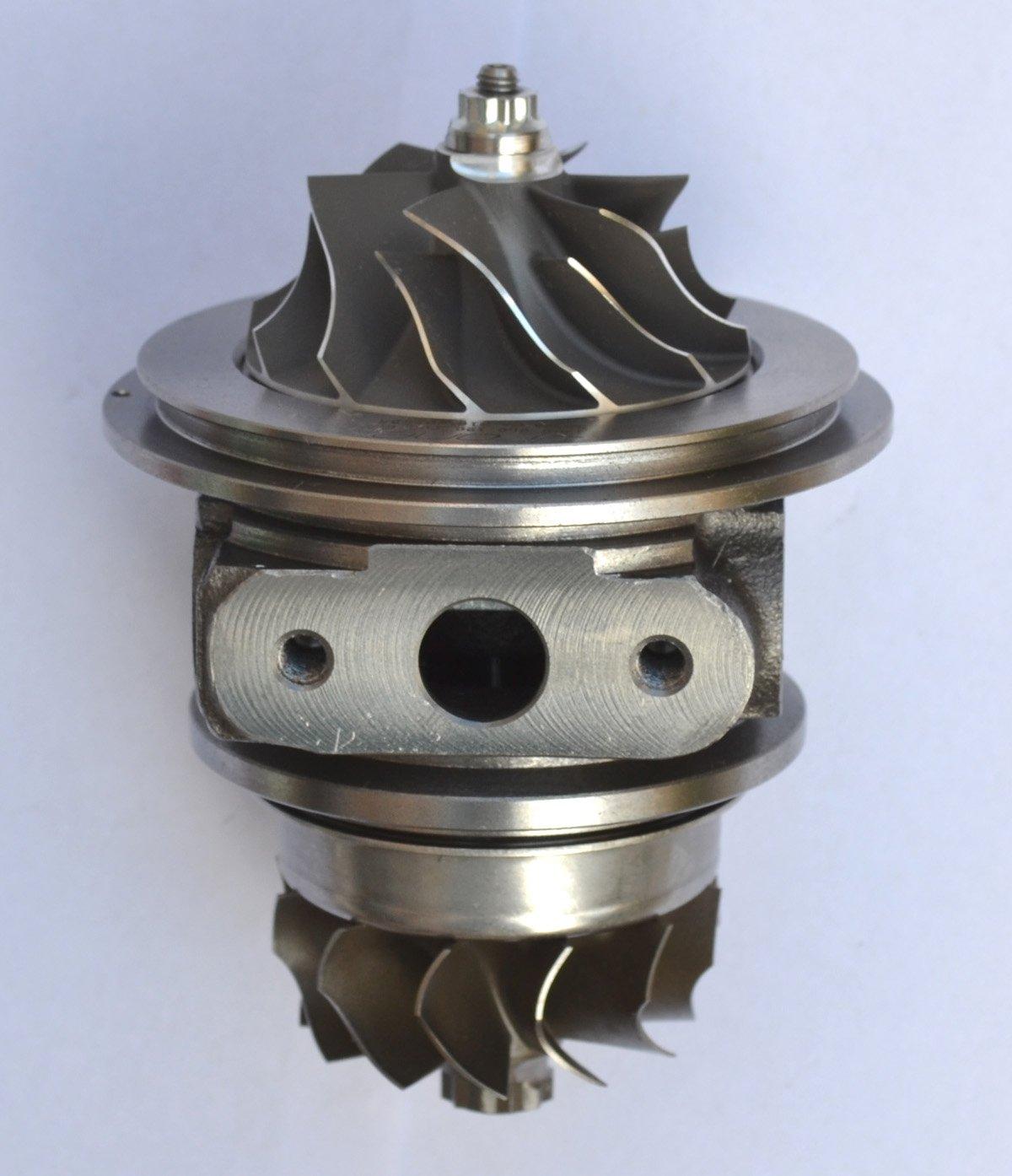 Amazon.com: Abcturbo Turbocharger Turbo Cartridge Core CHRA TD04HL-15T 49189-01800 9172180 55559825 for Saab 9-3 210HP 2.0L Saab 9-5 250HP 2.3L Engine B253R ...