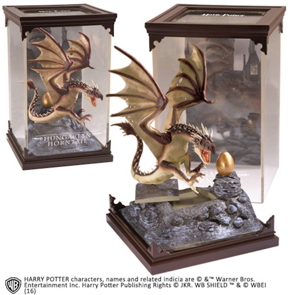 Dragón de coleccionista