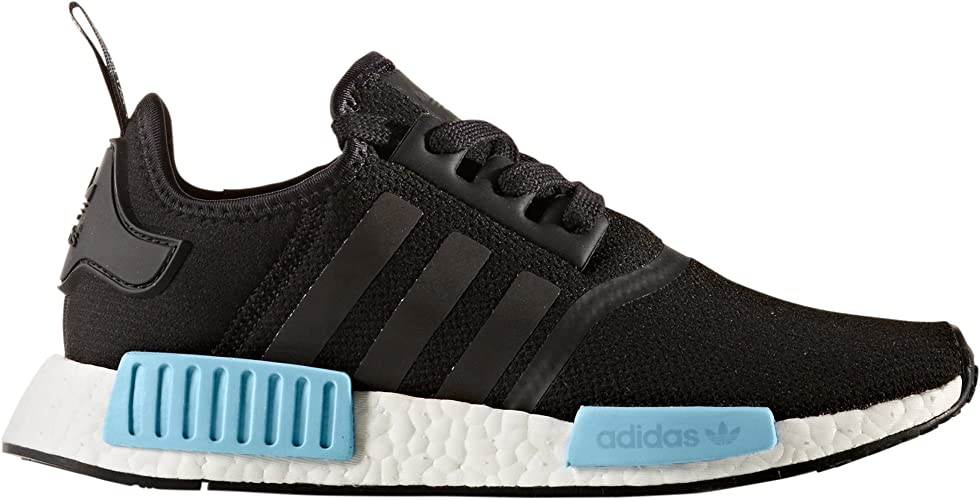83 Best adidas NMD images in 2020 | Adidas nmd, Nmd, Adidas