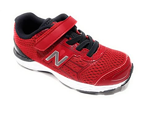 new balance rouge amazon