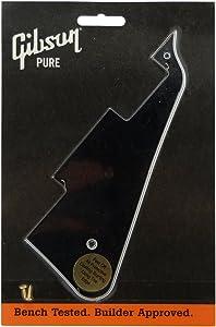 Gibson Gear PRPG-020 Les Paul Custom 5 Ply, Black