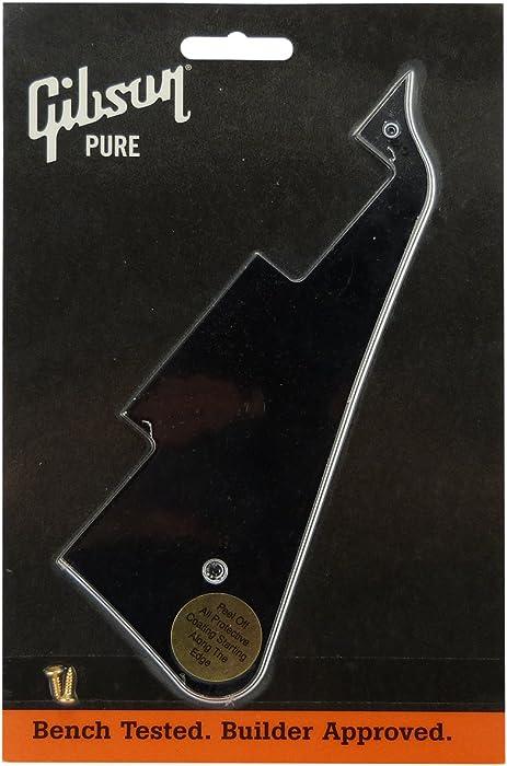 Top 10 Gibson Les Paul Tribute Hp