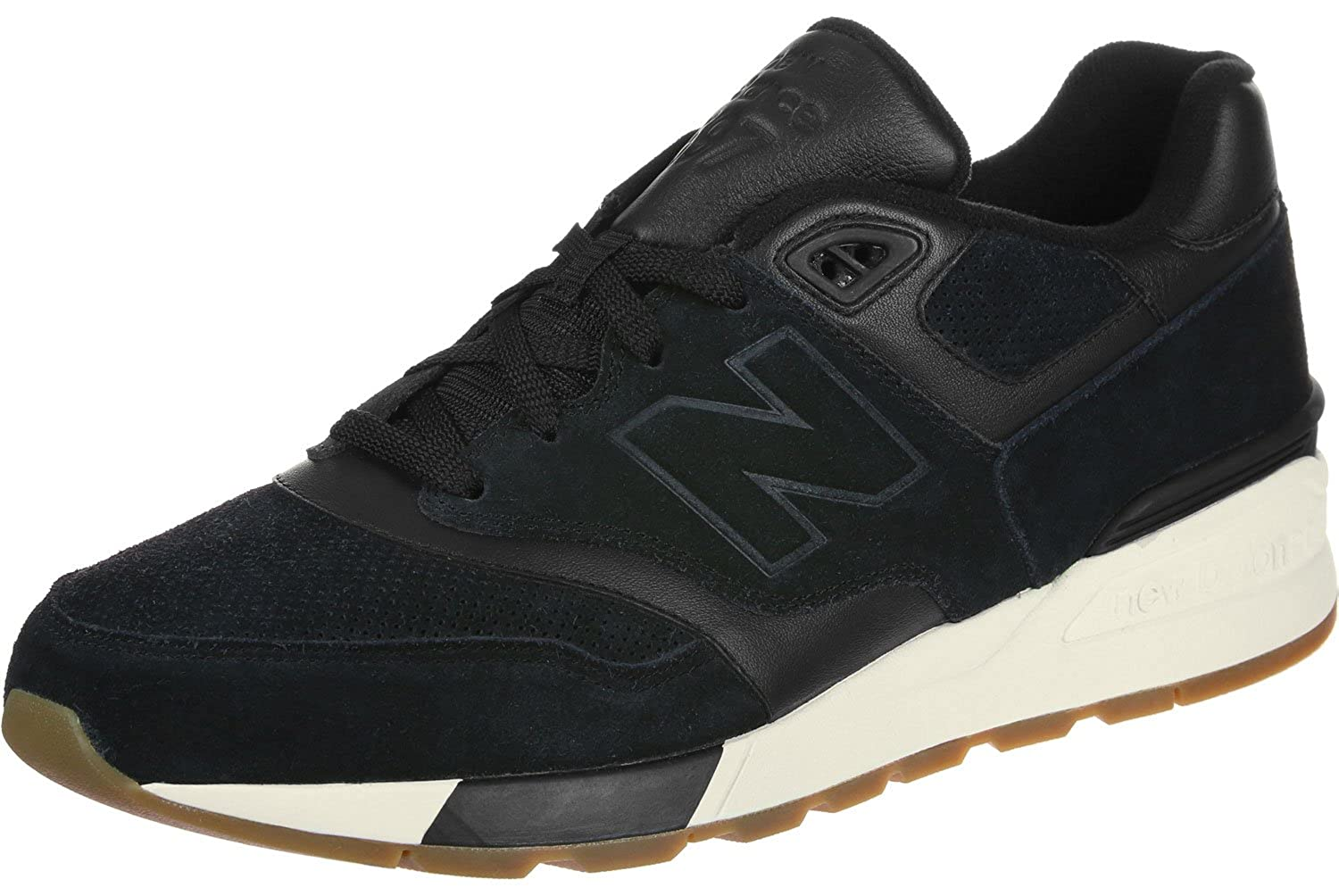 New Balance 597 salon