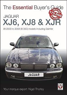 JAGUAR XJ6//X300//XJ8   RUBBER BOOT SEAL