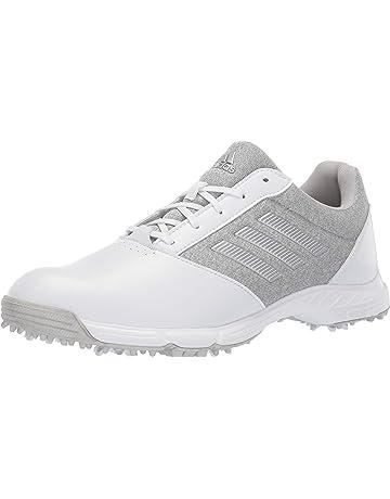 614ab2056fcbb adidas Women's W Tech Response Golf Shoe
