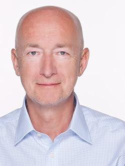 Volker Hepp