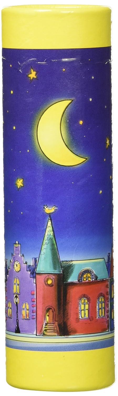 Goki Caleidoscopio notte [importato dalla Germania]