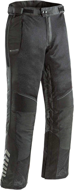 Joe Rocket 1518-3014 Phoenix Ion Motorcycle Pants