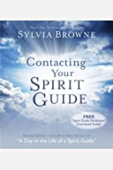 Contacting Your Spirit Guide Kindle Edition