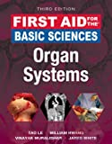 First Aid for the Basic Sciences: Organ