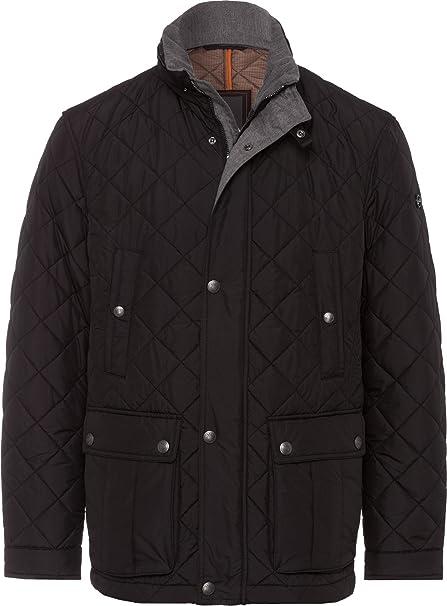 BRAX Herren Style Milano Jacke