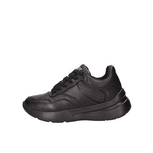 Y White Fl5minlea12Amazon Sneaker Guess esZapatos Complementos wXnOkN0Z8P
