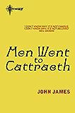 Men Went To Cattraeth (FANTASY MASTERWORKS)