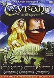 Cyrano De Bergerac Dvd Remasterizado [Dvd] (2013) Gerard Depardieu, Vicent Pe(Dvd Import) (European Format - Region 2)