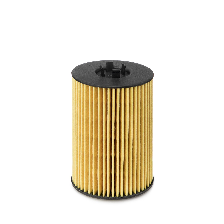 36 Blu Ufi Filters 25.144.00 Elemento Filtrante Olio