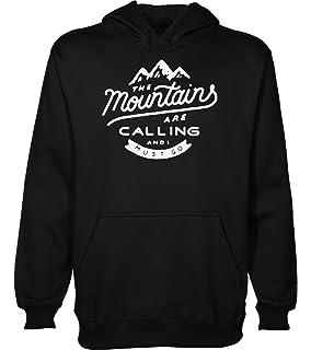 CaliDesign Womens X Hoodie Pullover Sweatshirt Urban Malcolm Black Panther Matters Pride