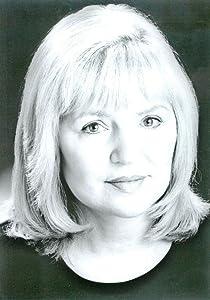 Gretta Curran Browne