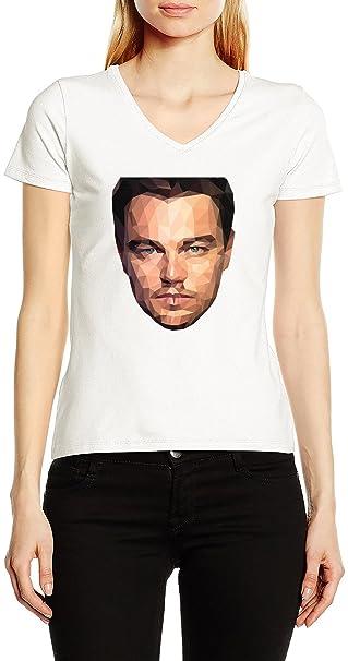 Amazon.it: Leonardo Di Caprio: Abbigliamento