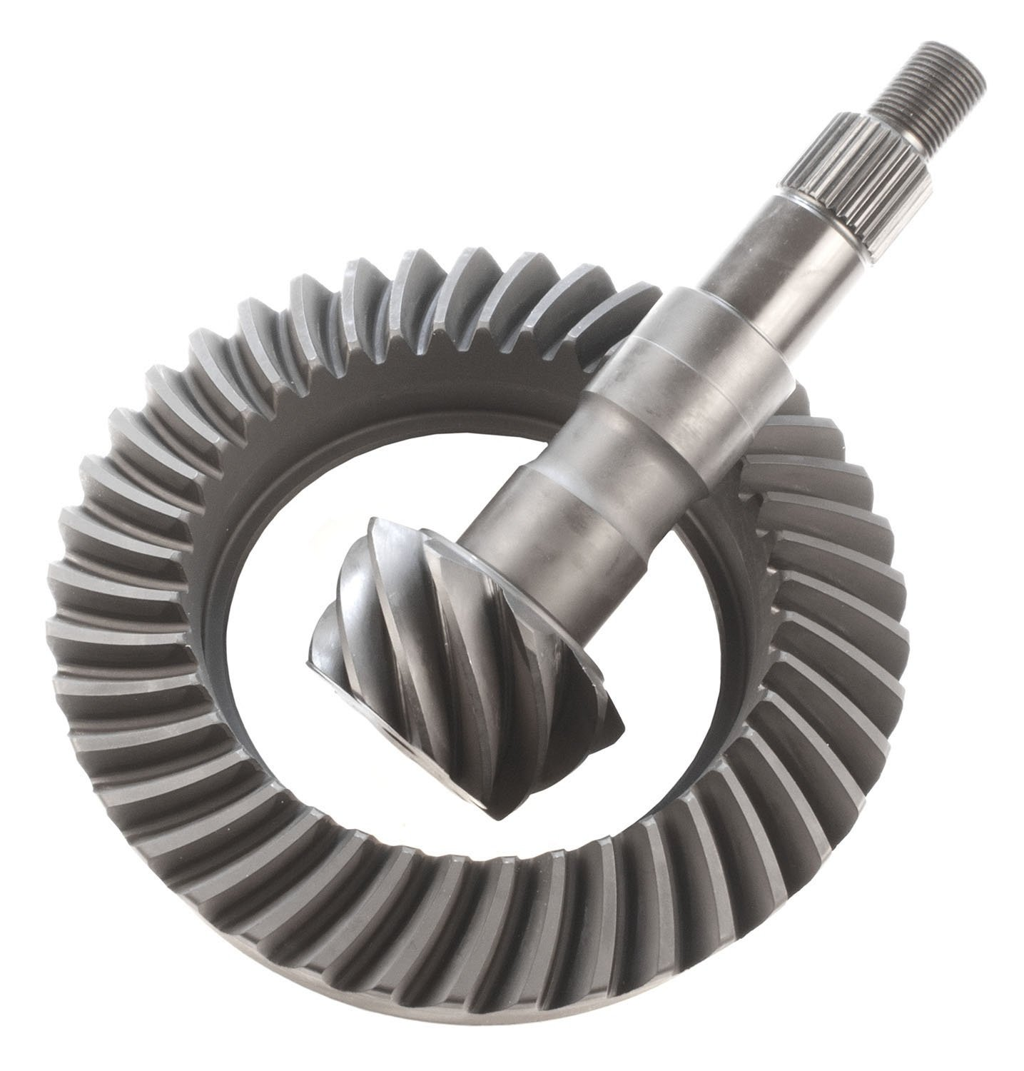 EXCel GM85456 Ring and Pinion (GM 8.5' 8.6' 4.56)