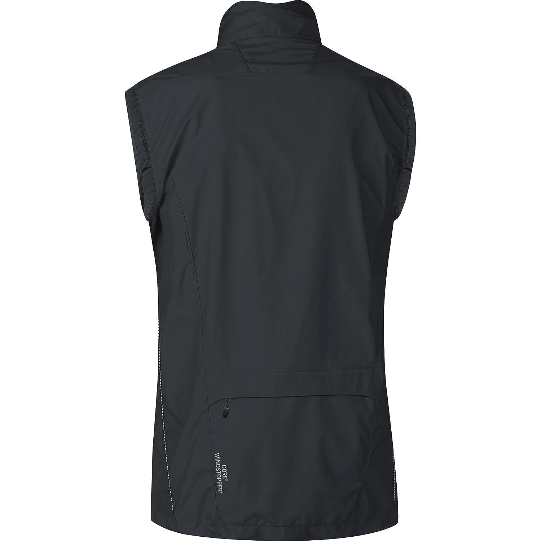 Amazon.com   GORE BIKE WEAR Men s Cycling Jacket 10616ed77