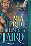 For Love of a Laird