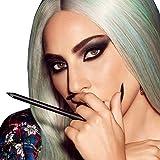 HAUS LABORATORIES by Lady Gaga: EYE-DENTIFY GEL PENCIL | KOHL EYELINER, Waterproof Gel Pencil or Smokey Kohl Eyeliner, Creamy