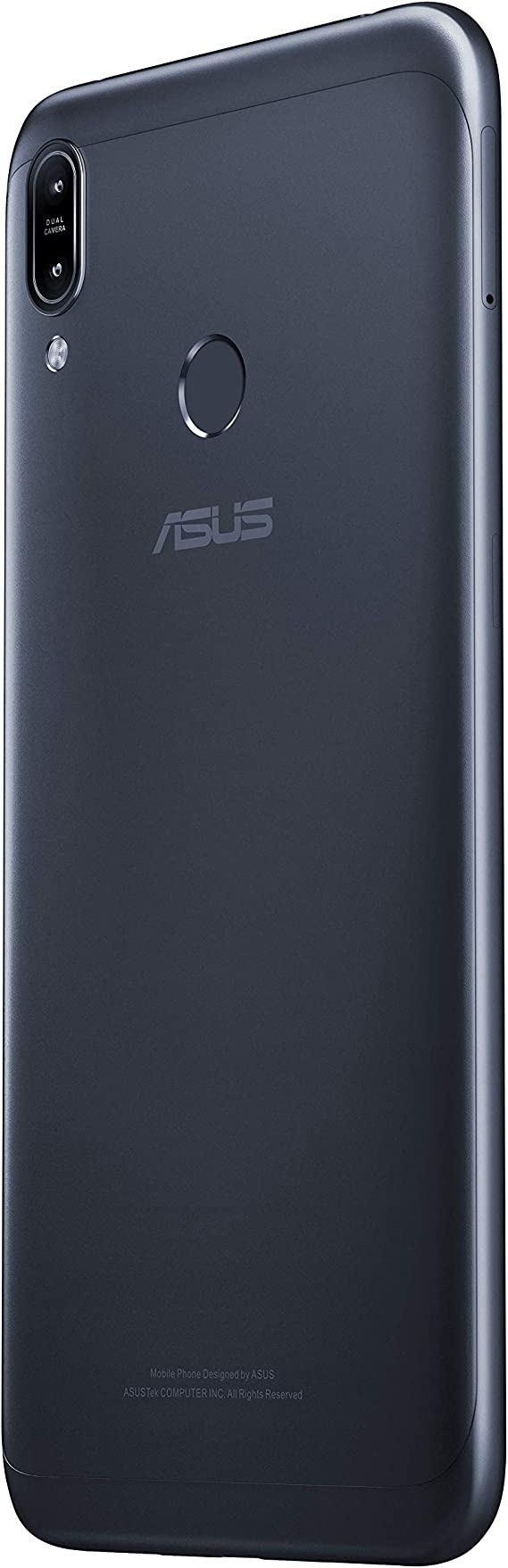 ASUS ZenFone ZB633KL-4A070EU 16 cm (6.3
