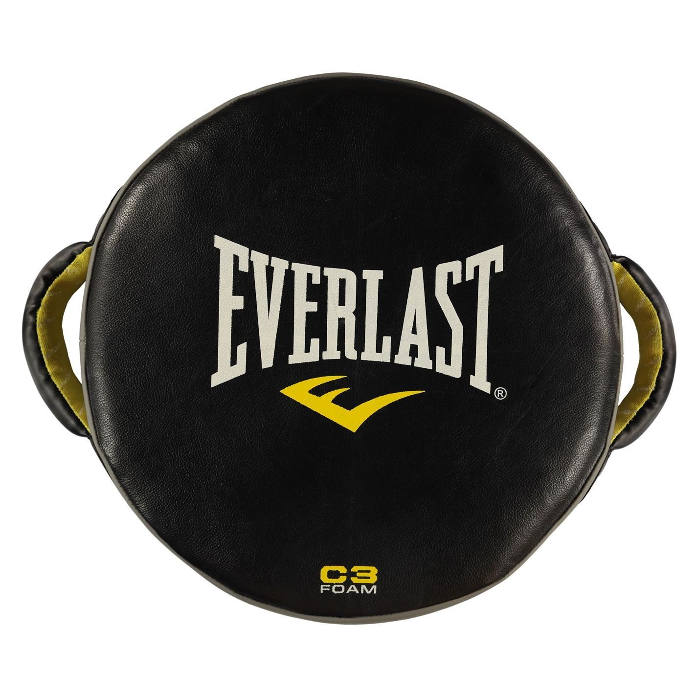 Everlast Punch Shield Lightweight Boxing Fight Training Equipment by Everlast