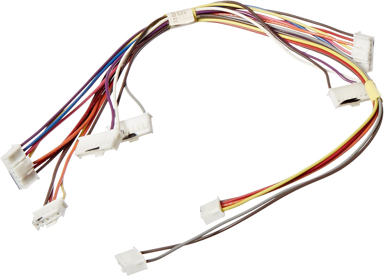 GENUINE Frigidaire 316525600 Range/Stove/Oven Wire Harness