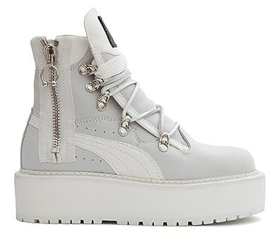 the best attitude 61c9b 553d9 Puma Fenty Rihanna Sneakerboot Wn s 36347501, Boots - 42 EU