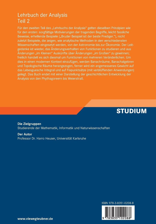 Download L. Papula Mathematik Fr Ingenieure Und Naturwissenschaftler Ebook Free