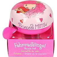 TOP MODEL Princess Mimi Timbre para Bicicleta Ciclismo