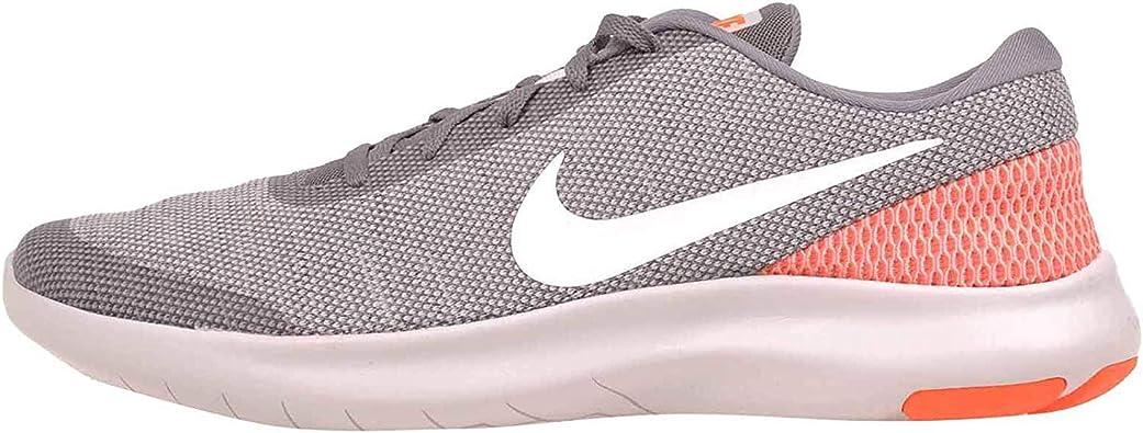 Amazon.com   Nike Flex Experience RN 7