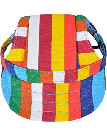 0e84e49a98c6f Legendog Dog Hat
