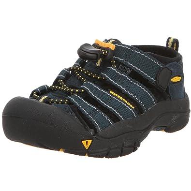 18fca8aa82 Amazon.com | KEEN Unisex Kid Newport H2 Sandal | Sport Sandals
