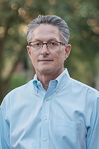 Mark E. Young