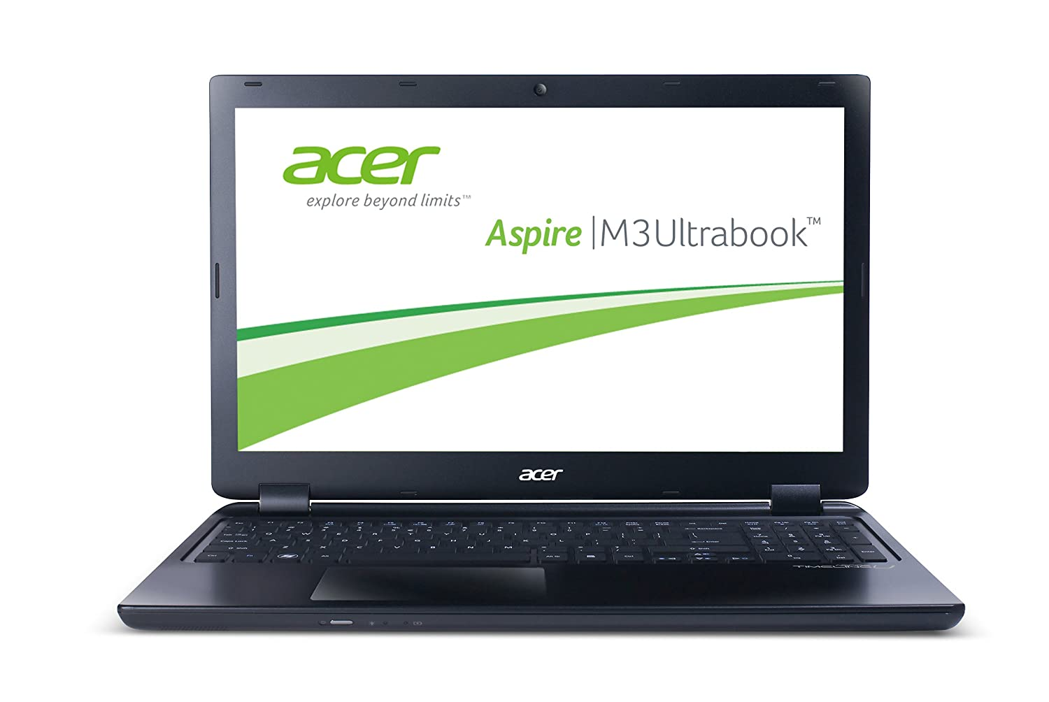 DRIVERS ACER ASPIRE M3-581G INTEL GRAPHICS