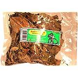 Daun Salam Kering (Indian Bay Leaves) - 1oz (Pack of 3)